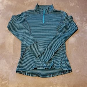 GAP Fit Active Tunic Top